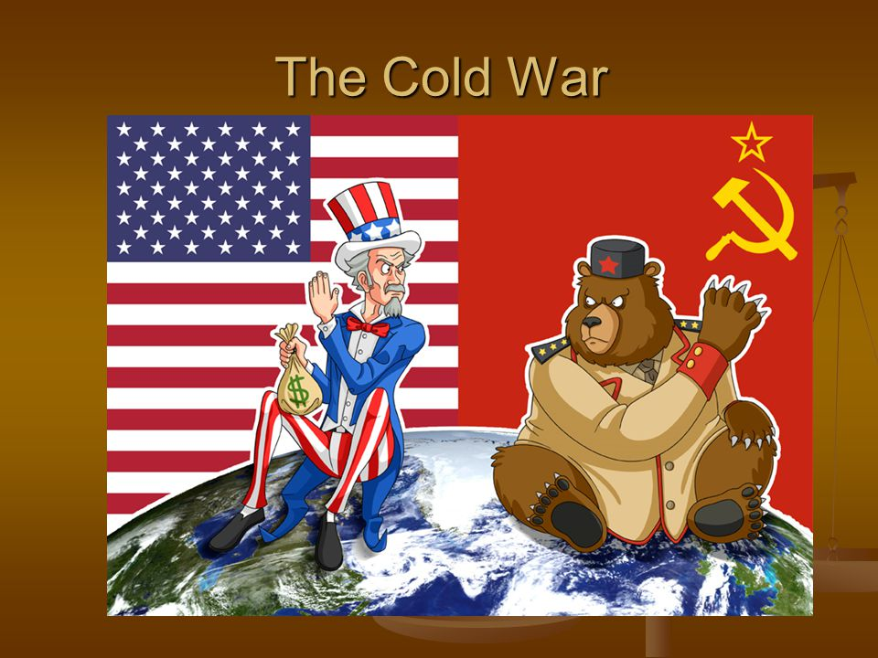US Response to Iron Curtain and Soviet Expansion 'Policy of the US is to support free peoples who are resisting subjugation by armed minorities or outside pressures' 'Policy of the US is to support free peoples who are resisting subjugation by armed minorities or outside pressures' -- Truman Truman Doctrine: Prevent the spread of Communism anywhere in the world Truman Doctrine: Prevent the spread of Communism anywhere in the world Containment