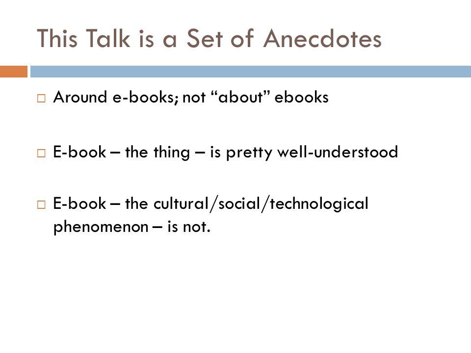 Amazon Divides Authors  Professional (i.e.