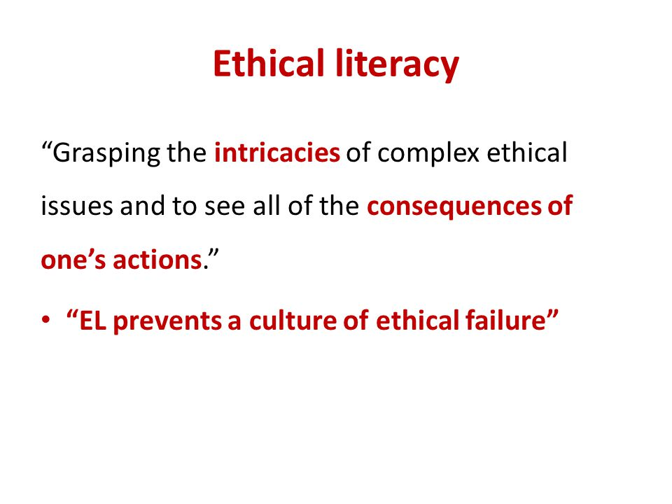 Introduction Ethics focuses on deliberate human actions Actus humanus (deliberate human actions) Actus hominis (undeliberate human action)