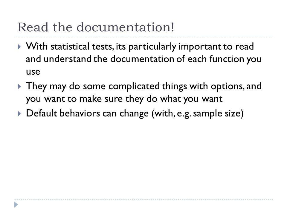 Plotting a test object  plot(t.test(x,y)) does nothing  plot(lm(y~x)) plots diagnostic graphs