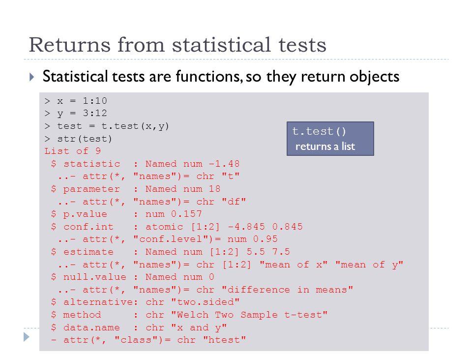 > x1 = runif(100) > x2 = runif(100) > x3 = runif(100) > x4 = runif(100) > x5 = runif(100) > x6 = runif(100) > y = x1+x2+x3+runif(100) > model = step(lm(y~1),scope = y~x1+x2+x3+x4+x5+x6,direction = both ,trace = F) > summary(model) Call: lm(formula = y ~ x2 + x3 + x1) Residuals: Min 1Q Median 3Q Max -0.517640 -0.264732 -0.003983 0.241431 0.525636 Coefficients: Estimate Std.