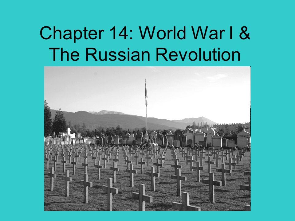 B.Lenin's View of Marx 1.Lenin had to adapt Marx's ideas to fit the Russian society.