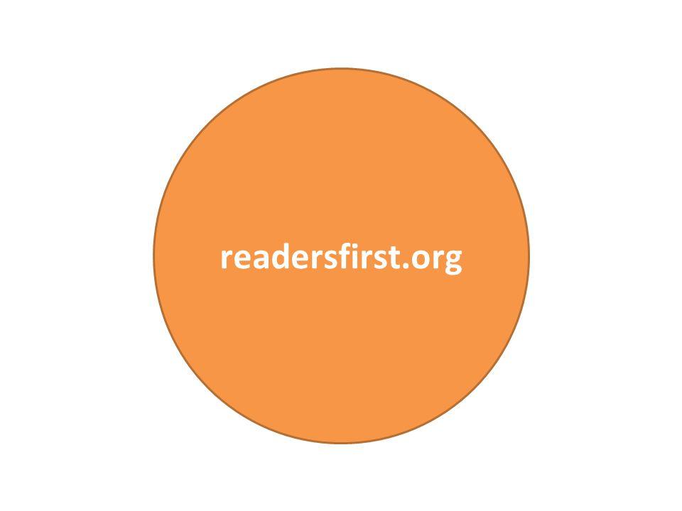 readersfirst.org
