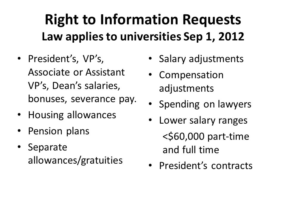 Spending on lawyers: UNB 2004/2005: $ 228,413.66 2005/2006: $ 335,473.53 2006/2007: $ 206,429.59 2007/2008: $ 219,007.38 2008/2009: $ 222,479.97 2009/2010: $ 847,215.99 2010/2011: $ 792,116.71 2011/2012: $ 553,992.30 2012/current: $ 345,372.31 TOTAL: $ 3,750,501.44
