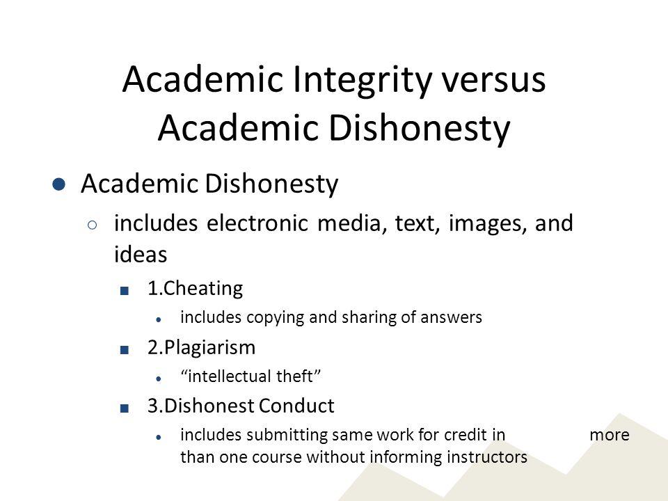 Academic Misconduct at UC Irvine 2012-2013 Statistics