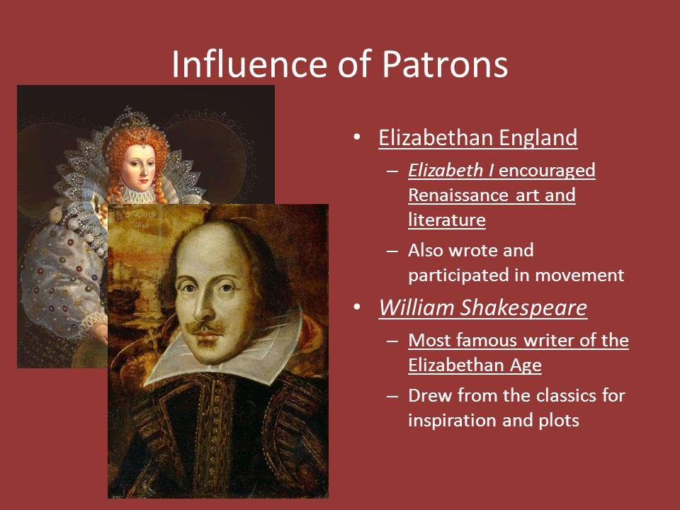 Impact of the Renaissance Changes in Art – Focus on perfecting the individual – Secular and religious works Changes in Society – More info available thanks to printing press – Christian humanists questioned how life should be lived – Questioning of political and social structures
