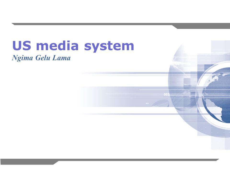 1 US media system Ngima Gelu Lama