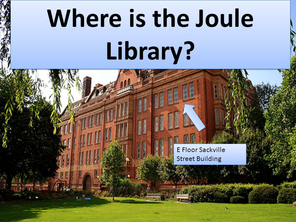 Joule Opening Hours Monday to Thursday – 9am to 8pm Friday – 9am to 5pm Saturday – 9am to 6pm Sunday – 1pm to 6pm