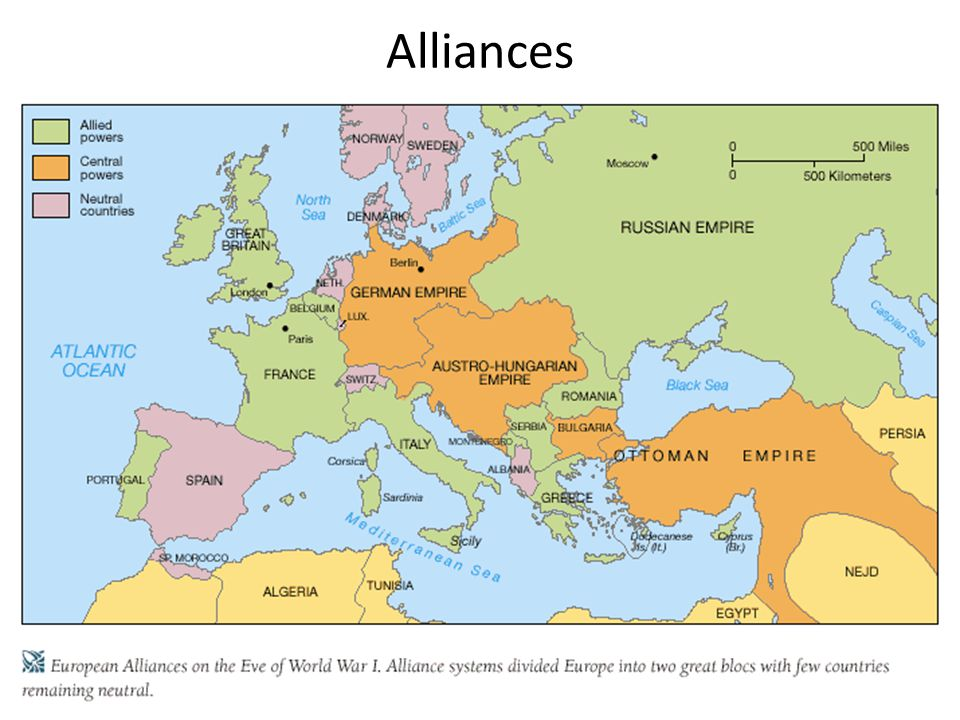 Treaty of Versailles Forced Germany to accept responsibility for war and loss of territory and to pay reparations Limited the German military League of Nations