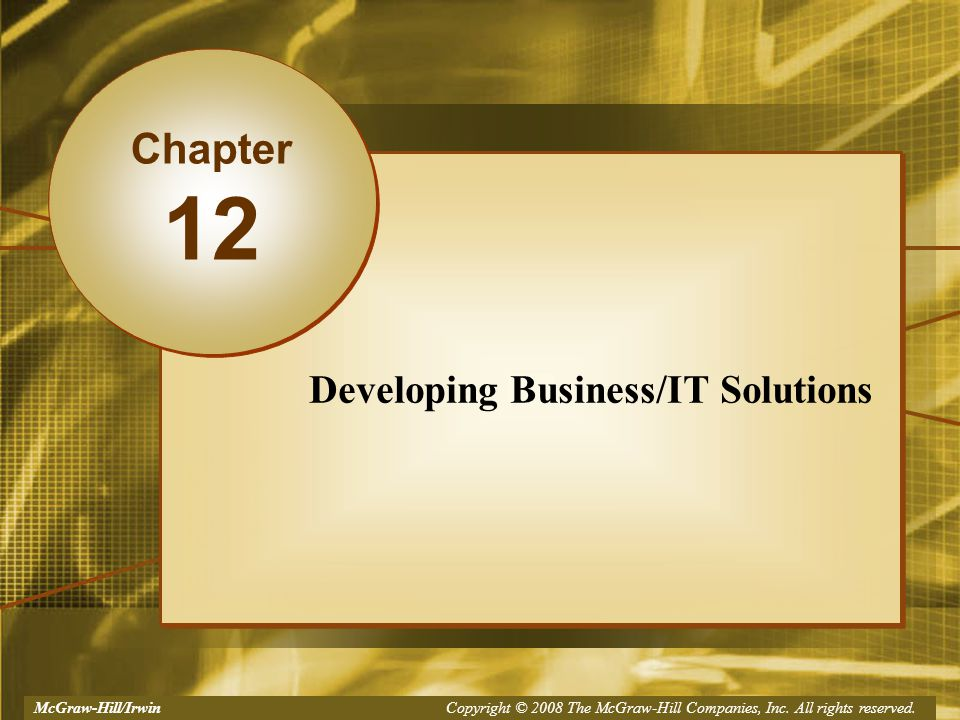 12-13 Systems Thinking Example