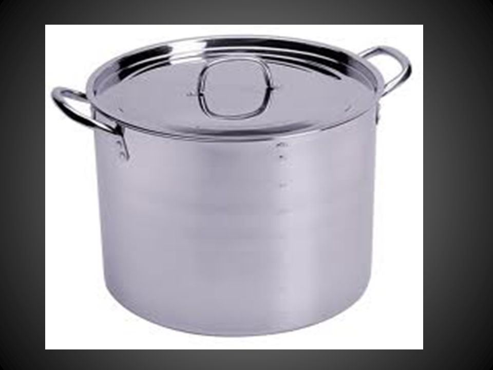 WE SHOULD STORE WATER IN COVERED AND CLEAN CONTAINERS.