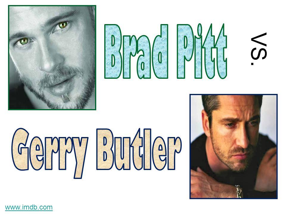 www.imdb.com V S.