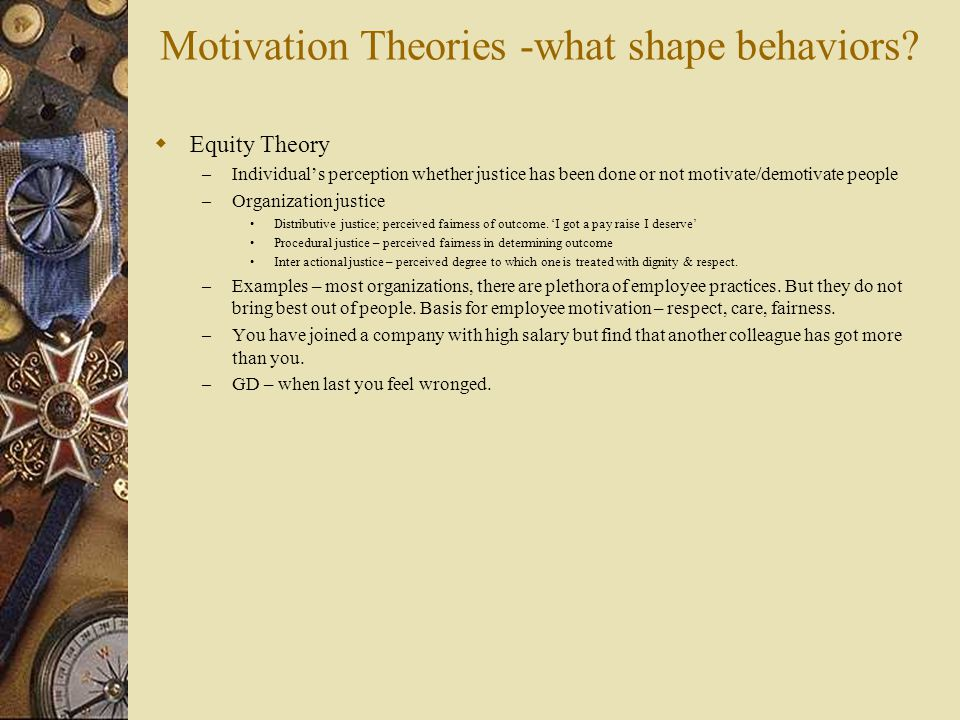 GD – …. Theory  Gopal is a MBA from Institute ranked 18 th in country.