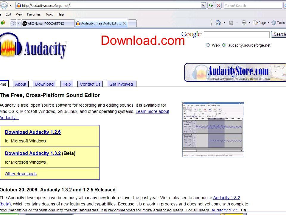 int Download.com