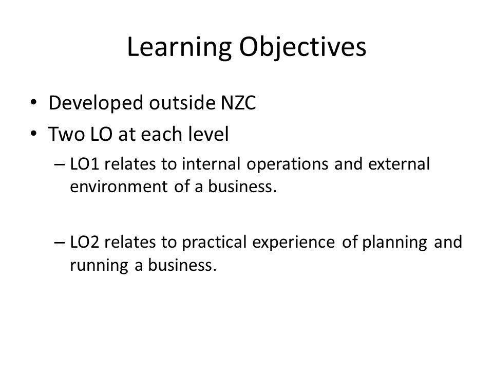 Future Focus (level 2) Citizenship – Citizenship skills Reasoning, collaborating, communicating, presenting, debating.
