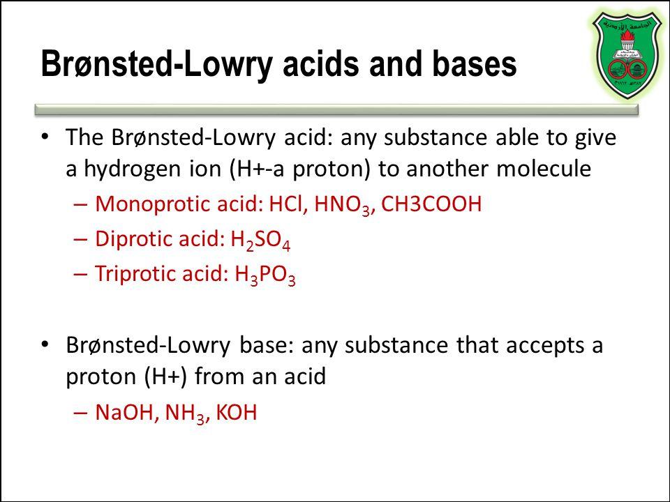 Metabolic Acidosis H + + HCO 3 -  H 2 CO 3  CO 2 + H 2 O