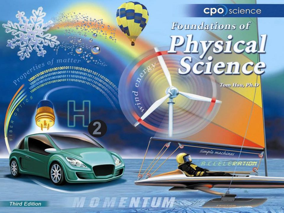 19.3 Determining pH  pH is an abbreviation for the power of hydrogen .