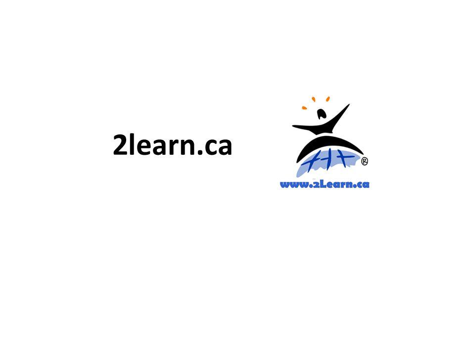 2learn.ca