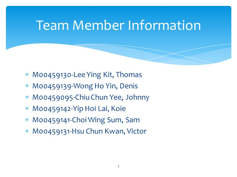 2.2 Role of administrators 14