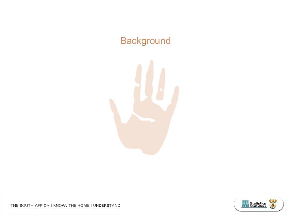 Racial diversity (E) scores for 1km 2 grid cells: Cape Town, Census 2011