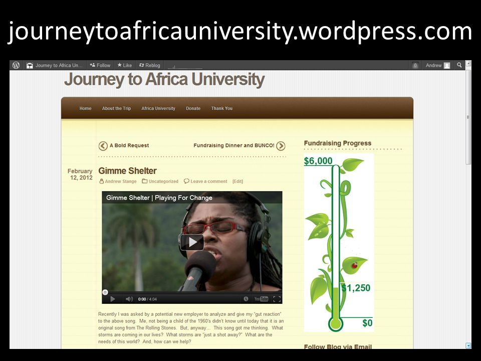 journeytoafricauniversity.wordpress.com