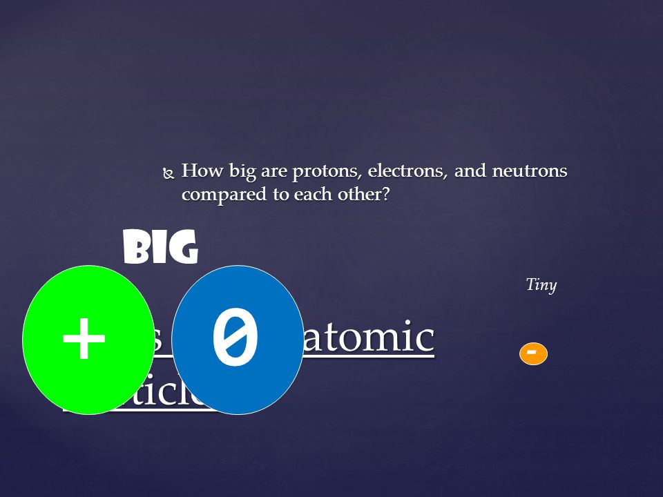 How Do You Weigh an Atom?  What units do you use to measure the mass of an atom?  Atomic Mass Units (AMU) Atomic Mass Units (AMU)  1 AMU = Mass of