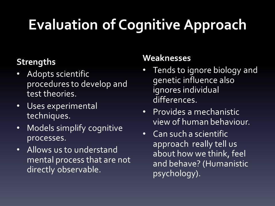 Cognitive Psychology Define memory, forgetting, storage & retrieval.