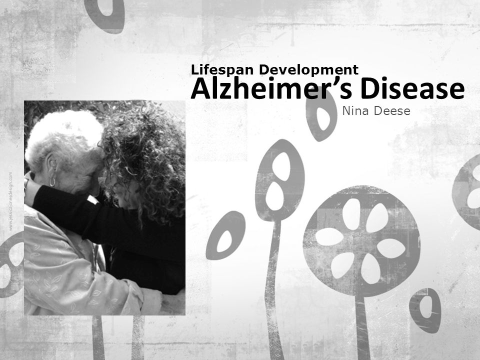 The Brain and Alzheimer's Disease Two major structural changes: 1.Neurofibrillary tangles  Bundles of twisted threads that are the product of collapsed neural structures (contain abnormal forms of tau protein) 2.