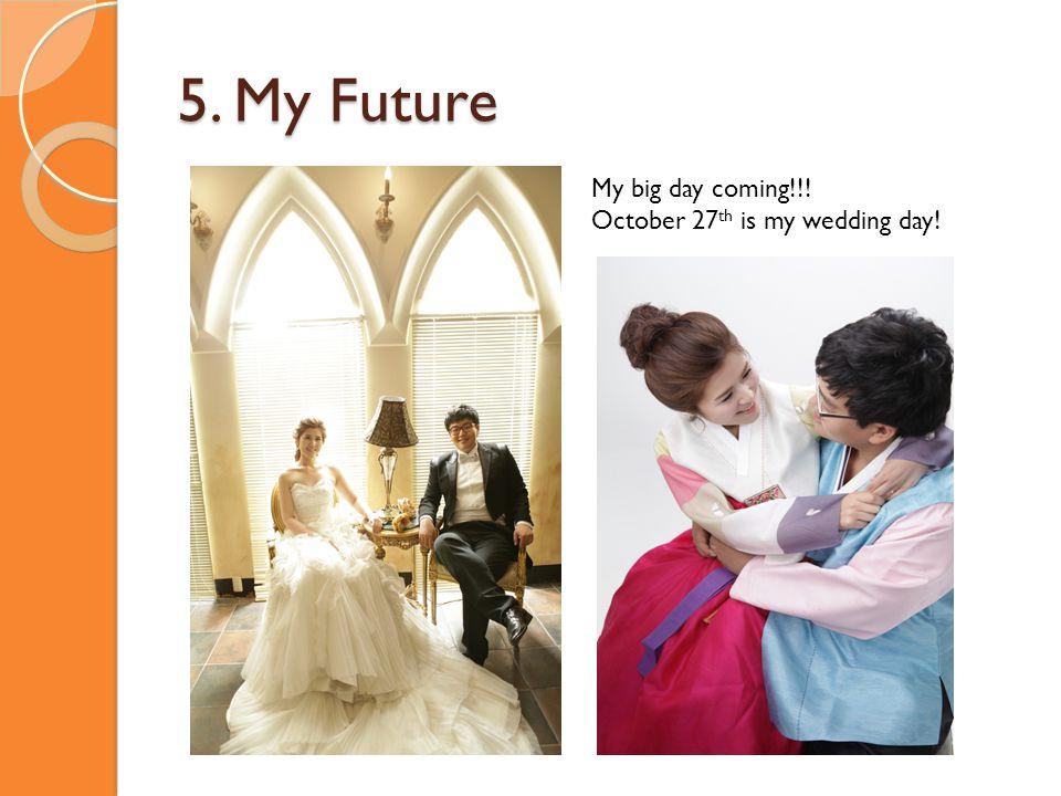 4. My Best Friend NAME: Amber NATION: Taiwan Age:26 Sex: Female Job: public officer Boyfriend: Not yet