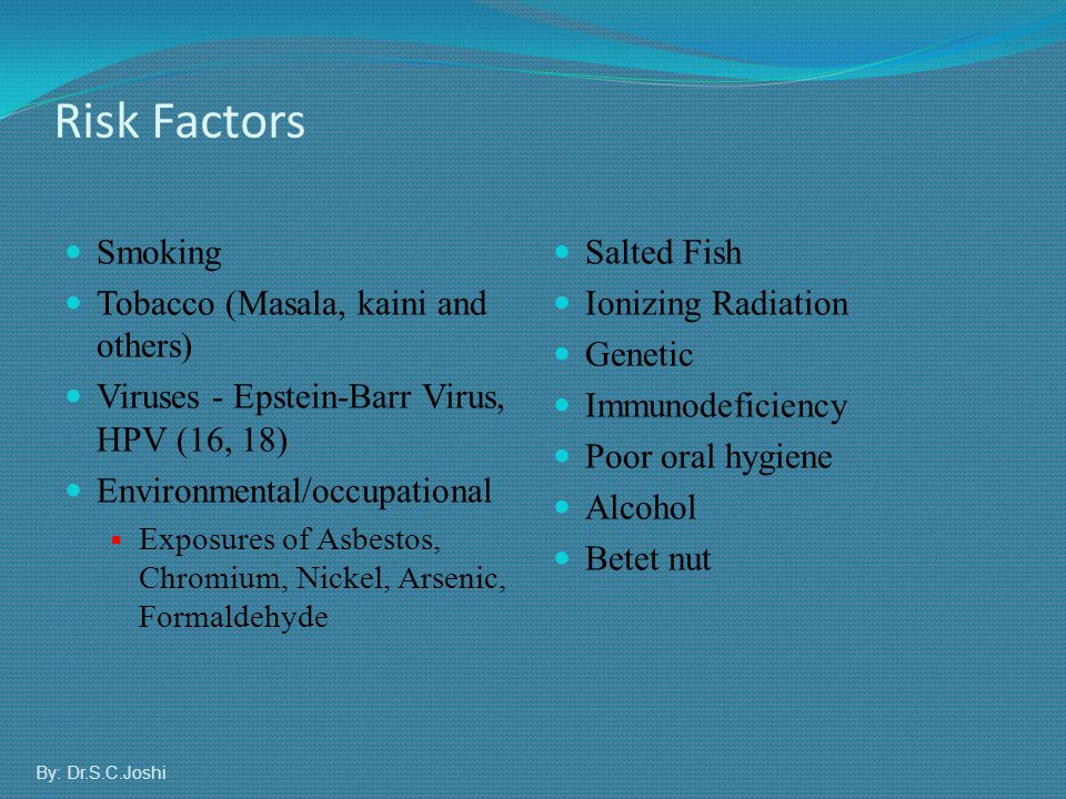 Radiotherapy Team Consultant Oncologist Medical Physicist Radiation Therapist Radiation Therapist Aide By: Dr.S.C.Joshi