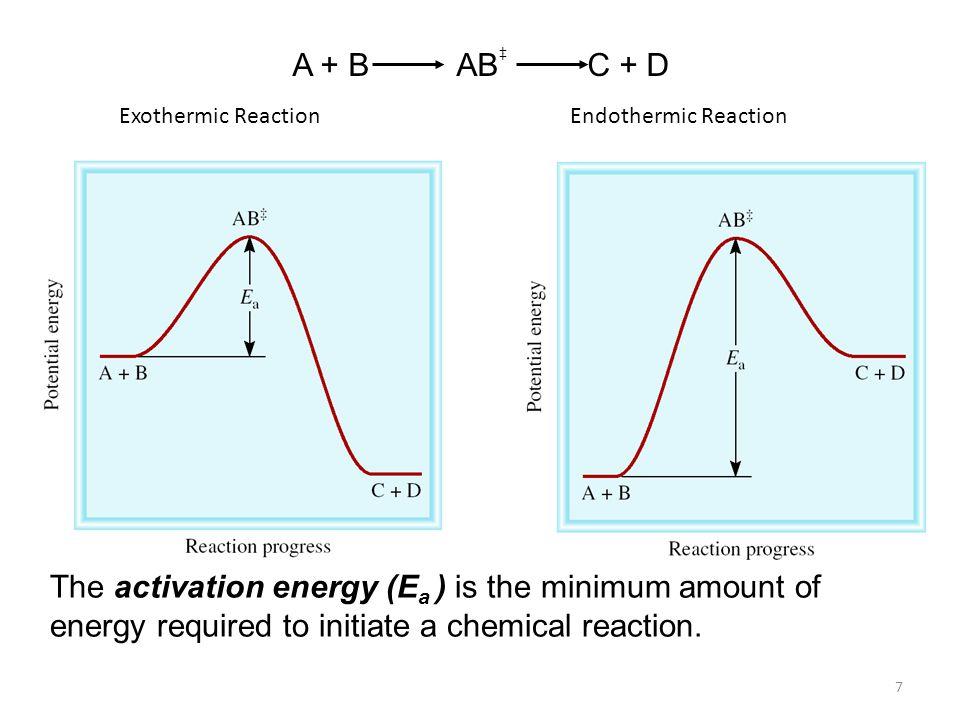 18 Le Châtelier's Principle Changes in Temperature ChangeExothermic Rx Increase temperatureK decreases Decrease temperatureK increases Endothermic Rx K increases K decreases colder hotter N 2 O 4 (g) 2NO 2 (g)