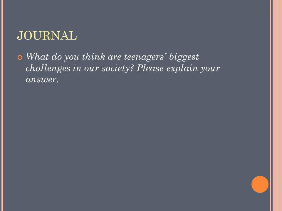 AGENDA 02.03.14 Journal Argumentation vs.