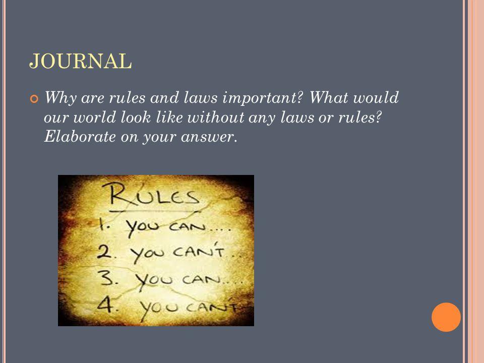 AGENDA 02.07.14 Journal Word Parts—Greek and Latin Roots Practice Quiz Argumentative Thesis Workshop Informal Debate