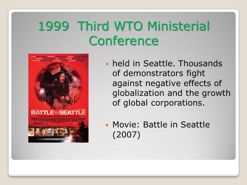 held in Seattle.