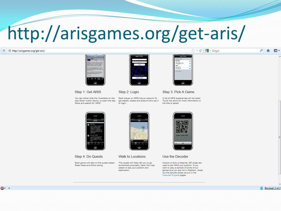 http://arisgames.org/get-aris/