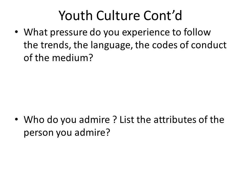 Youth Culture Lady Gaga- Love Games http://www.youtube.com/watch?v=ocwZU89 NPi4 http://www.youtube.com/watch?v=ocwZU89 NPi4