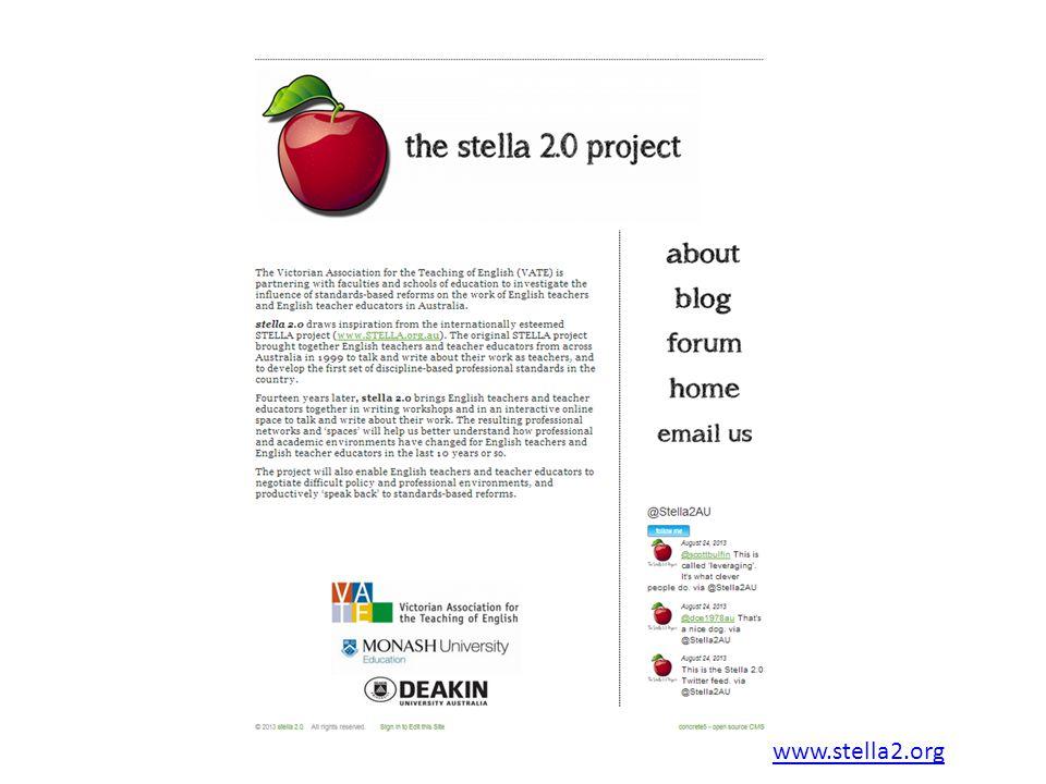 www.stella2.org