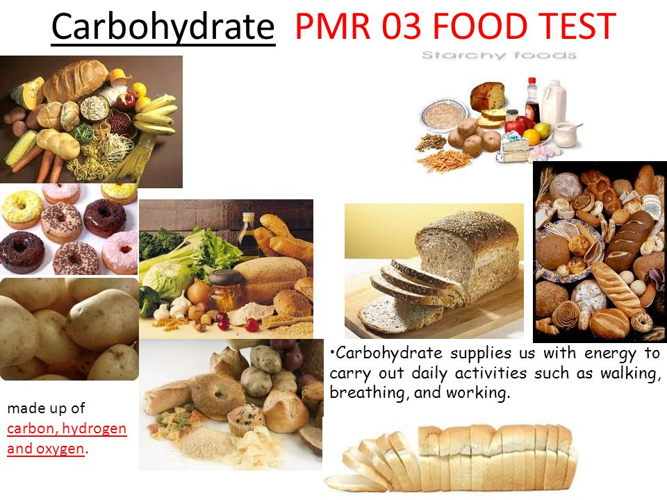 Fibre Fibre is made up of cellulose which cannot be digested by the body.