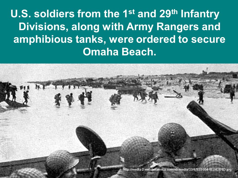 http://worshippingchristian.org/images/blog/d_day/dday6.jpg