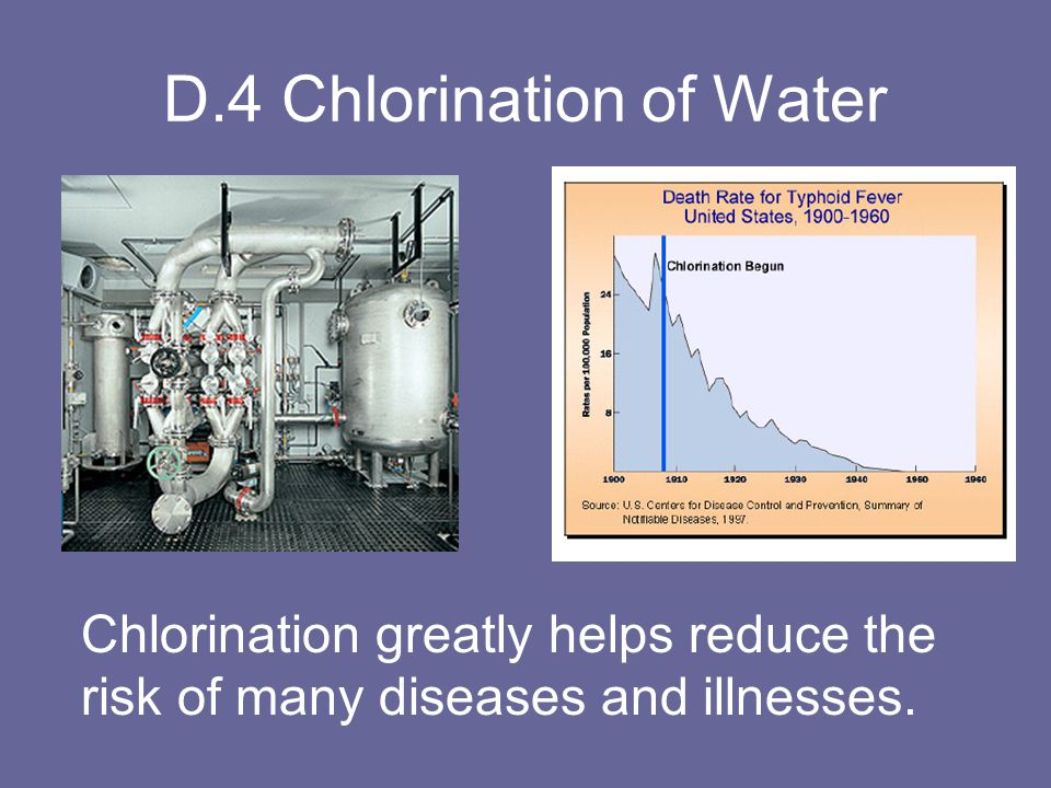 D.7 Water Softening (continued) River water usually contains low levels of calcium (Ca 2+ ), magnesium (Mg 2+ ) or iron (III) (Fe 3+ ) ions, however as it flows over limestone, chalk and other minerals that contain them it gains higher concentrations.
