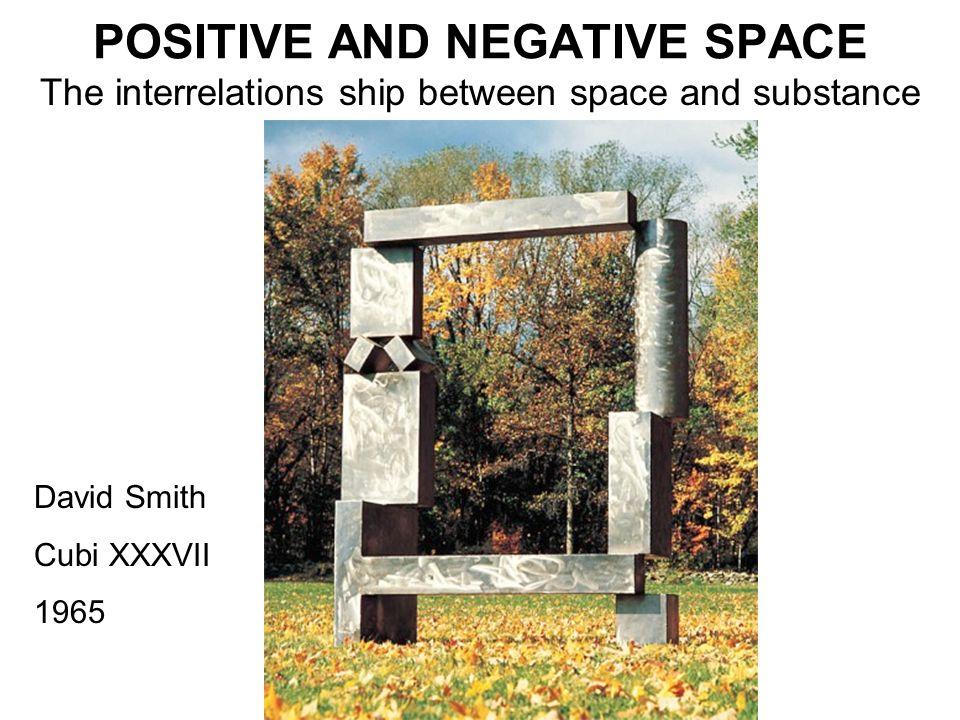 COMPRESSION SPACE Richard Serra, Torqued Ellipse VI, 1998 -1999