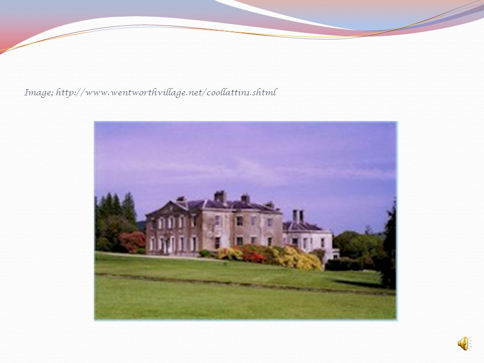Image; httpd,%20Ireland%20and%20English%20Countryside/Clifden%20Castle-County%20Galway- Ireland.jpg://spk100.sulekha.com/mstore/spk100/albums/Englan