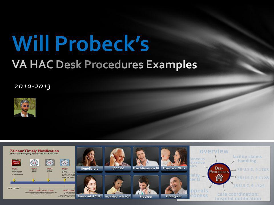 Timely Filing created in Visio Redesigned for clearer understanding NNPO Sample Graphics ….
