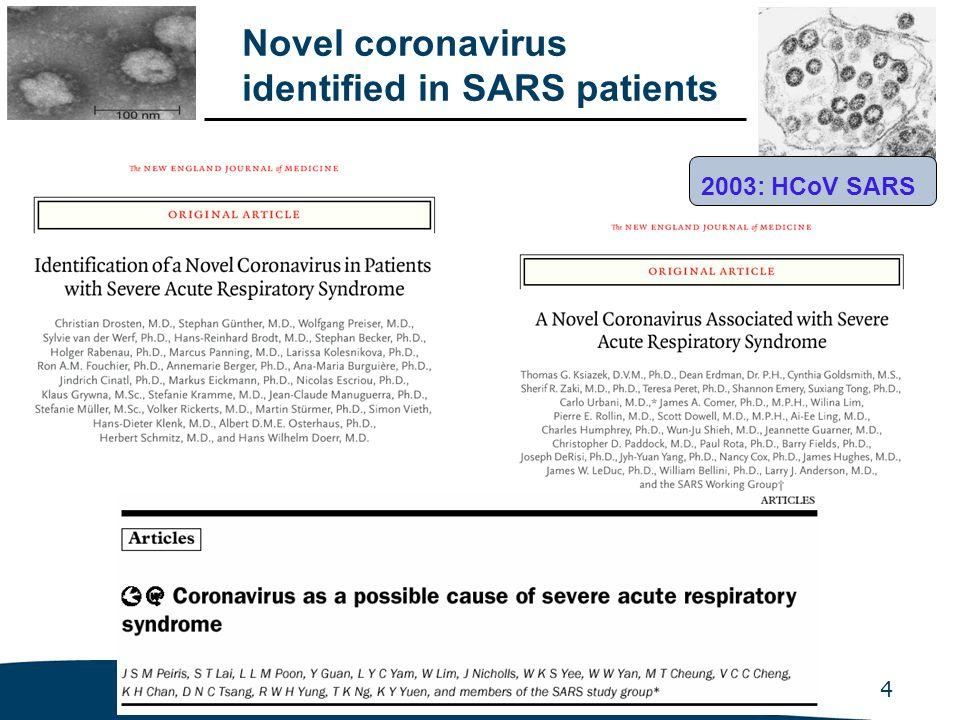 15 Antigen-based Rapid Diagnostic Assays Usually less sensitive than other methods -Median sensitivity: e.g.