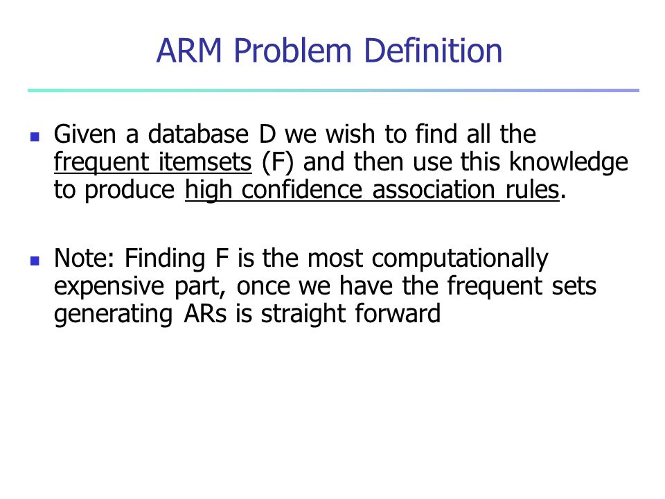 September 2, 2014Data Mining: Concepts and Techniques58 Ref: Mining Other Kinds of Rules R.