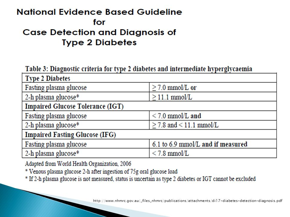 http://www.nhmrc.gov.au/_files_nhmrc/publications/attachments/di17-diabetes-detection-diagnosis.pdf