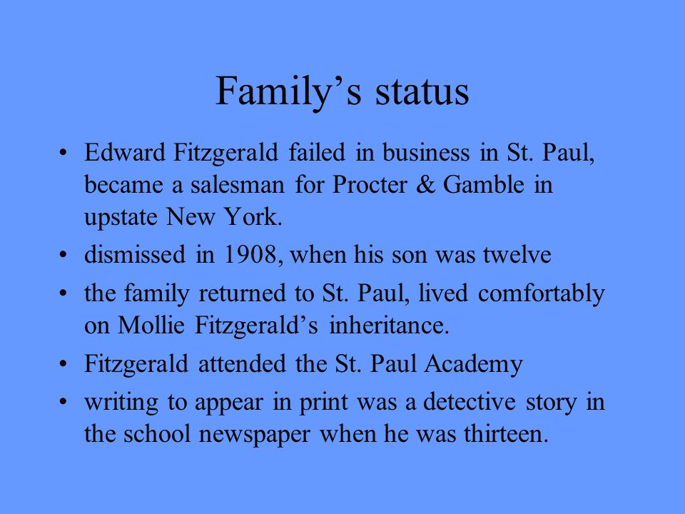 Fitzgeralds' demise died of a heart attack in Graham's apartment on December 21, 1940.