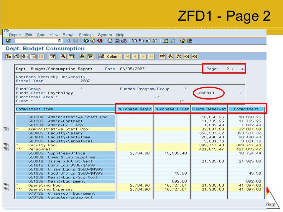 ZFD1 - Page 2