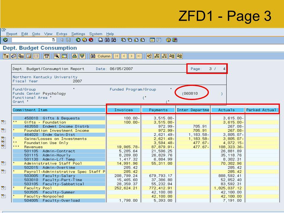 ZFD1 - Page 3