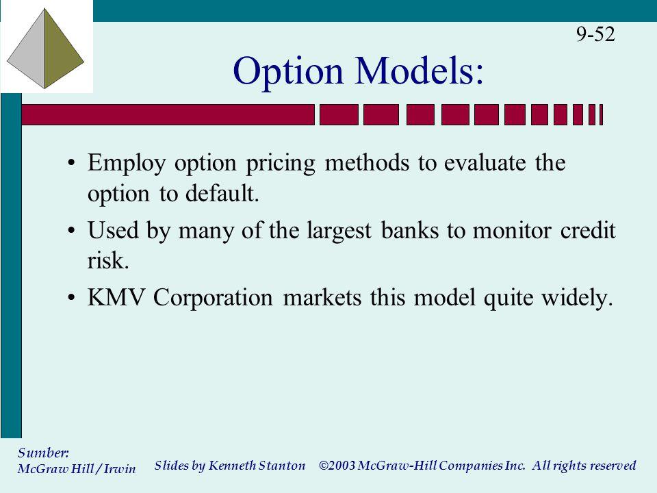 ©2003 McGraw-Hill Companies Inc.